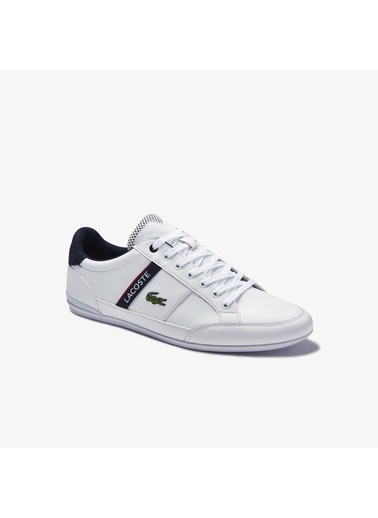 Lacoste Casual Ayakkabı Renkli